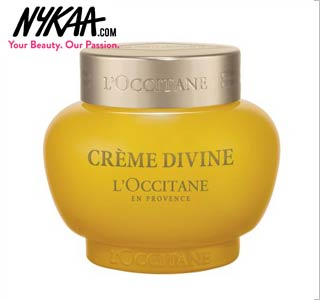 The best of natural luxury from L'Occitane| 14