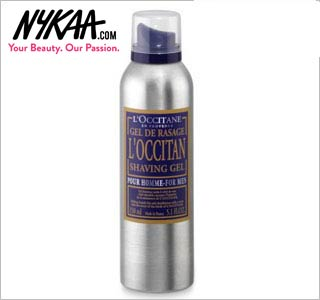 The best of natural luxury from L'Occitane| 61