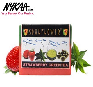 Find an aroma for every mood with Soulflower| 3