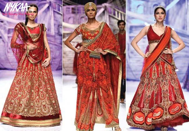 Aamby Valley Bridal Fashion gets starry| 19