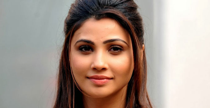 Image result for daisy shah 2013