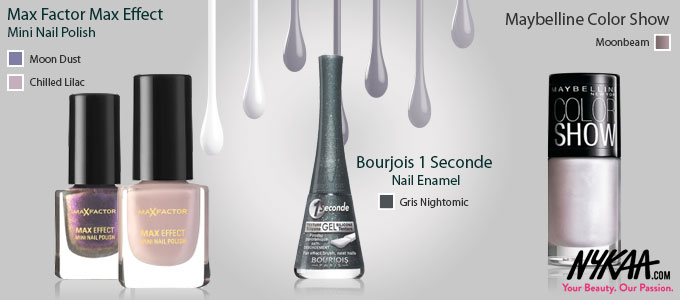 9 nailpolishes you can't live without!| 5