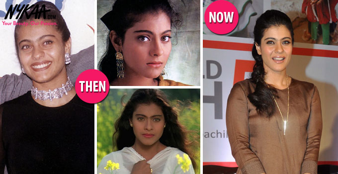 Fifteen Bollywood makeovers that went right (or wrong)| 6