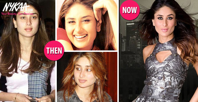 Fifteen Bollywood makeovers that went right (or wrong)| 10