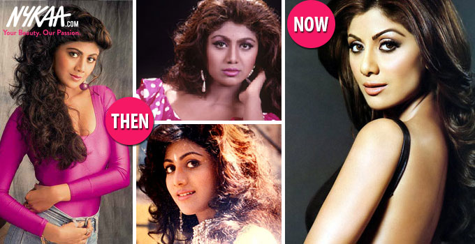 Fifteen Bollywood makeovers that went right (or wrong)| 2