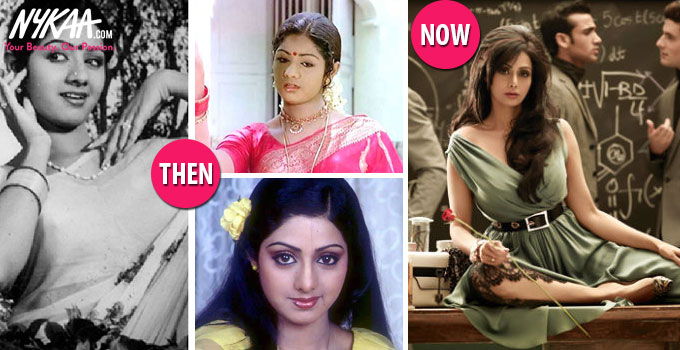 Fifteen Bollywood makeovers that went right (or wrong)| 8