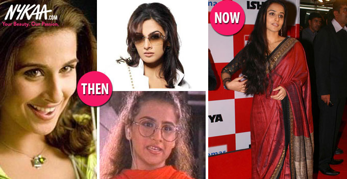 Fifteen Bollywood makeovers that went right (or wrong)| 7