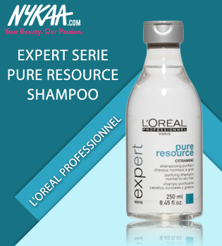 Innovative excellence the L'Oreal Professionnel way| 7