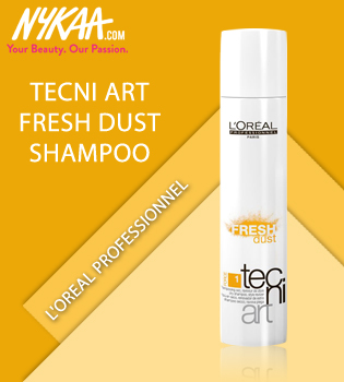 Innovative excellence the L'Oreal Professionnel way| 2