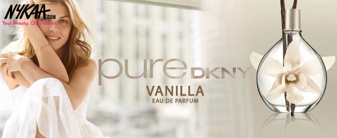 The return of vintage perfumes| 4