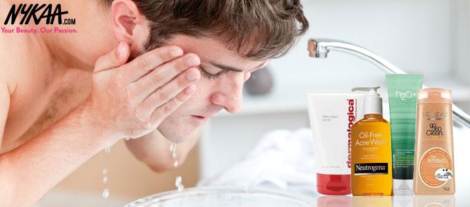 Summer skin care guide| 1