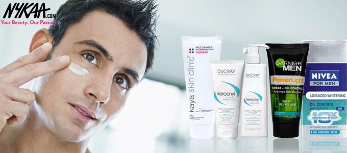 Summer skin care guide| 2