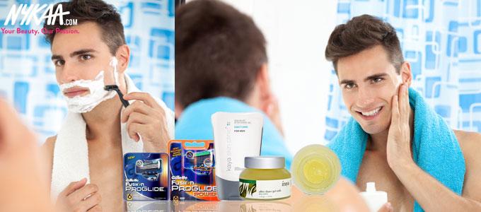 Summer skin care guide| 3