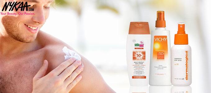 Summer skin care guide| 4