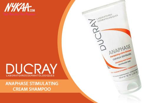 Healthcare + Beauty care=Dermo-Cosmetics| 33