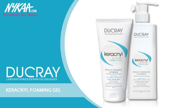 Healthcare + Beauty care=Dermo-Cosmetics| 27
