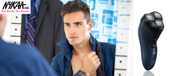 Seven ways to impress her on your first date| 1