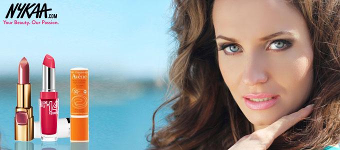 Prevent makeup meltdowns this summer| 2