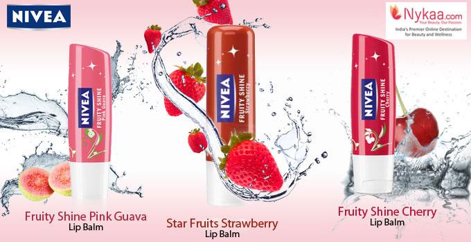 Get fruitilicious this summer!| 2