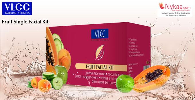 Get fruitilicious this summer!| 10