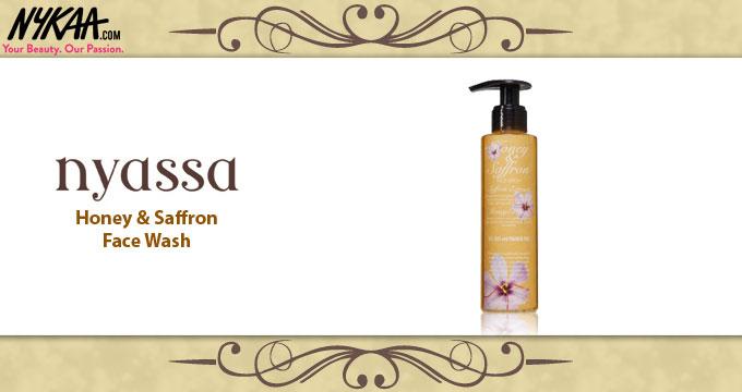 Transform your bath with Nyassa| 2