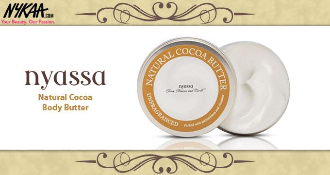 Transform your bath with Nyassa| 8