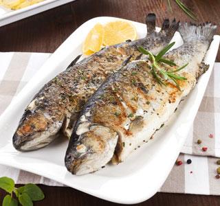 Top twelve foods for brides  8