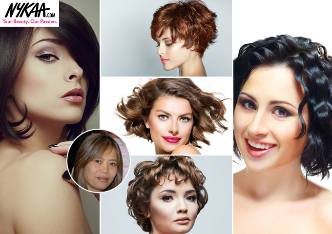 Strand styles to wow up every hair length| 1