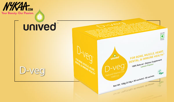 Wake up to the rising sun with Unived| 10