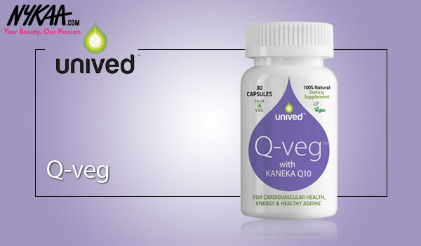 Wake up to the rising sun with Unived| 6