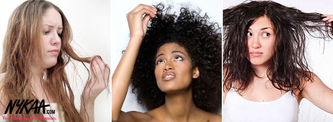 Co Washing, this years best timeand hairsaving beauty trend - 3