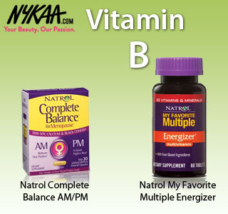 Get essential Vitamins for gorgeous and glowing skin naturally. 2