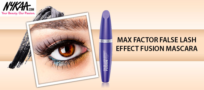 A list of best mascaras of all time!Non clumpy  13