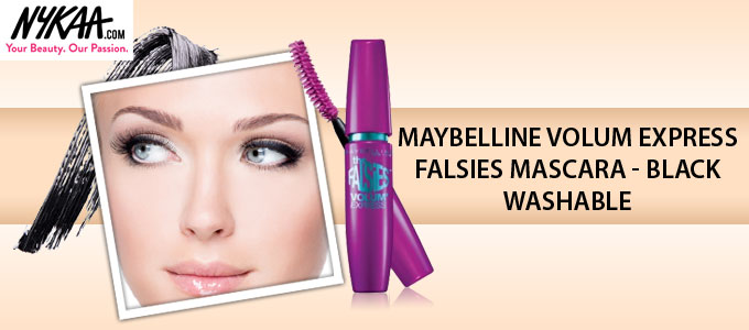 A list of best mascaras of all time!Non clumpy  25