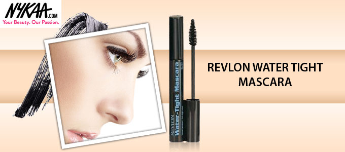 A list of best mascaras of all time!Non clumpy  19