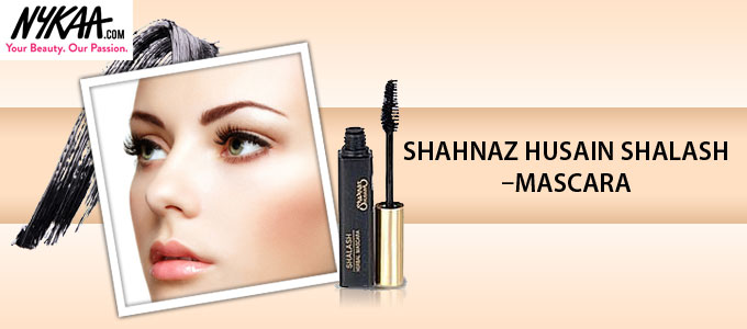 A list of best mascaras of all time!Non clumpy  31