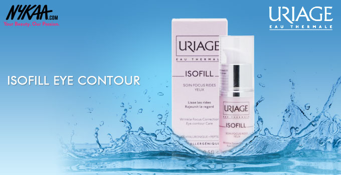 Uriage, the sensitive skin dermo cosmetic specialist| 2