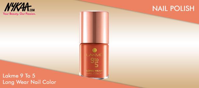 Nine products every Beauty Editor swears by  37