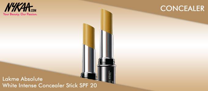 Nine products every Beauty Editor swears by  7