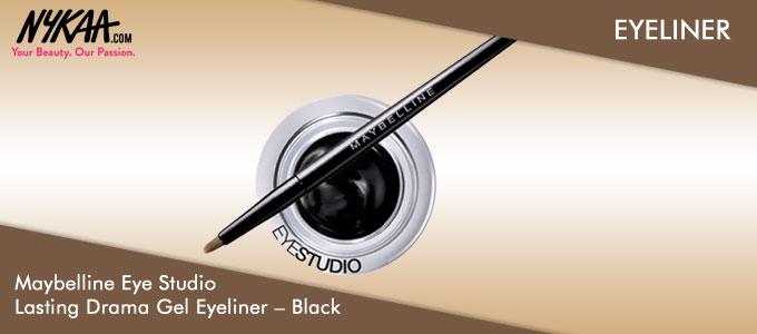 Nine products every Beauty Editor swears by  31