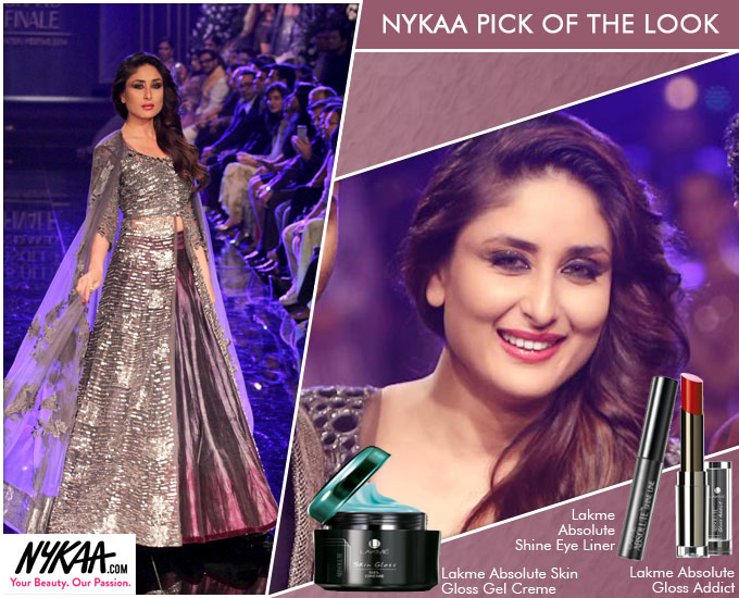 High octane styles we loved at LFW Winter / Festive '14 – III| 6
