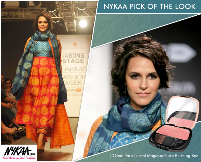 High octane styles we loved at LFW Winter / Festive '14 – II| 2