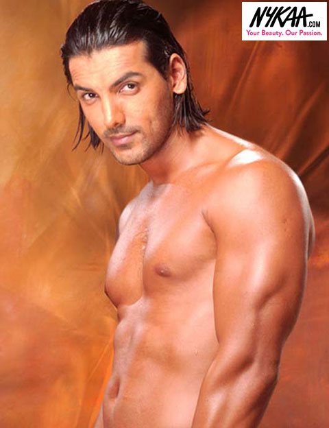 Revealed! Diet mantras of Bollywood's best| 9