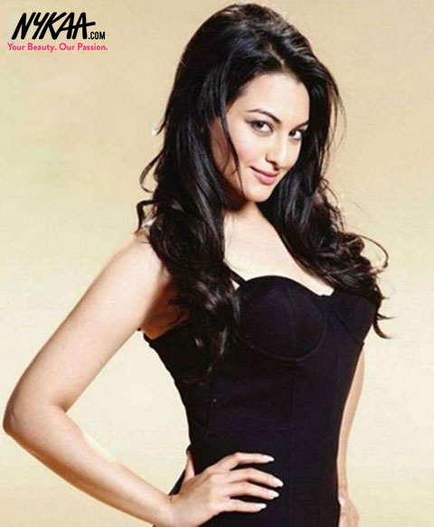 Revealed! Diet mantras of Bollywood's best| 5