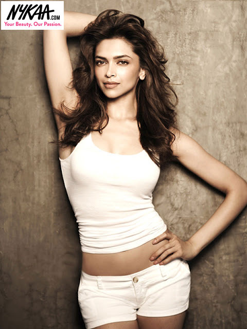 Revealed! Diet mantras of Bollywood's best| 6