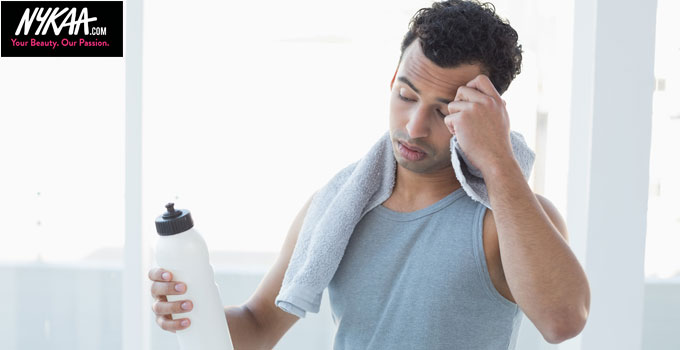 Eight fitness myths that refuse to go away| 1