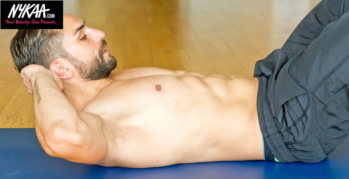 Eight fitness myths that refuse to go away| 3
