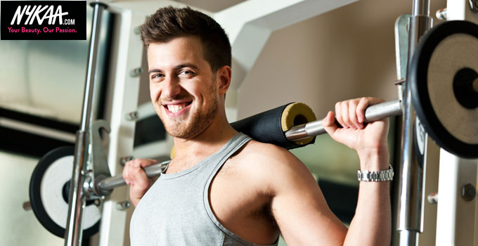 Eight fitness myths that refuse to go away| 5