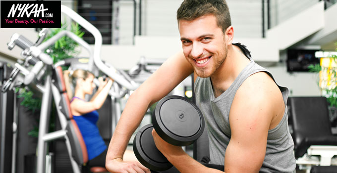 Eight fitness myths that refuse to go away| 6