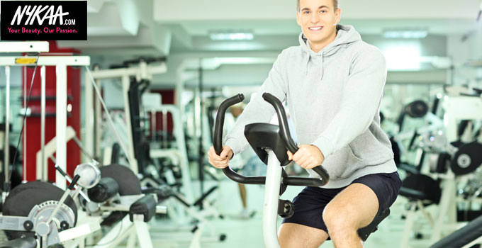 Eight fitness myths that refuse to go away| 7